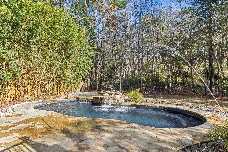 Rivertowne Homes For Sale - 2232 Branch Creek, Mount Pleasant, SC - 7