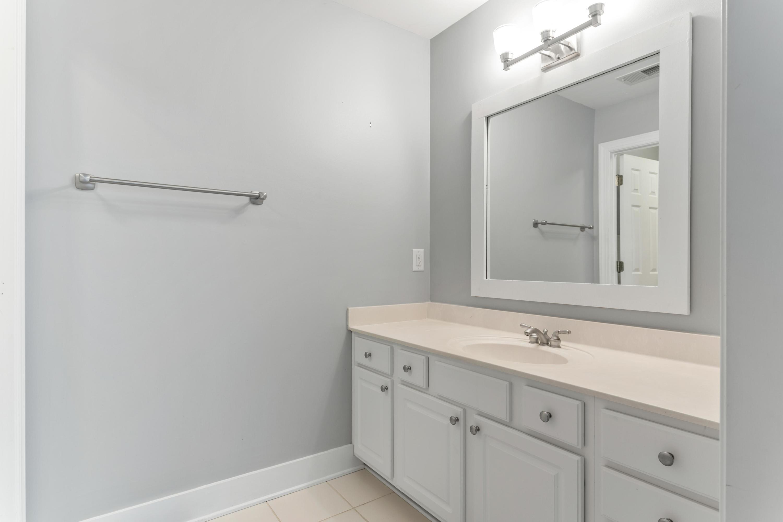 Rivertowne Homes For Sale - 2232 Branch Creek, Mount Pleasant, SC - 26