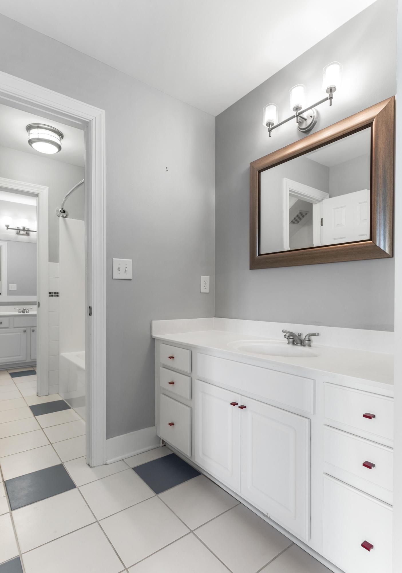 Rivertowne Homes For Sale - 2232 Branch Creek, Mount Pleasant, SC - 27