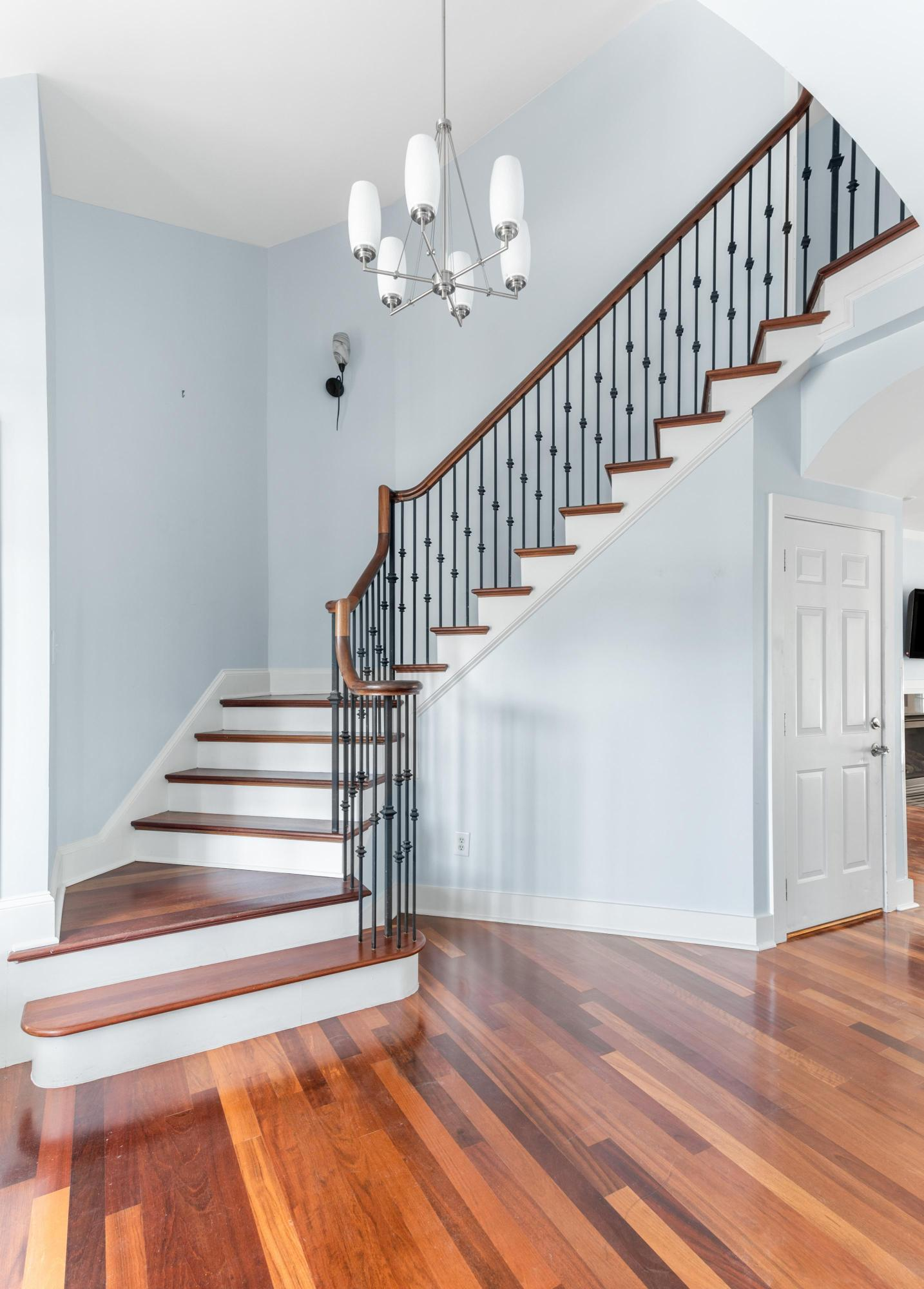 Rivertowne Homes For Sale - 2232 Branch Creek, Mount Pleasant, SC - 6