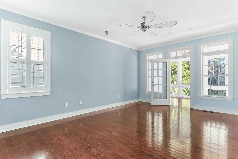 Rivertowne Homes For Sale - 2232 Branch Creek, Mount Pleasant, SC - 22