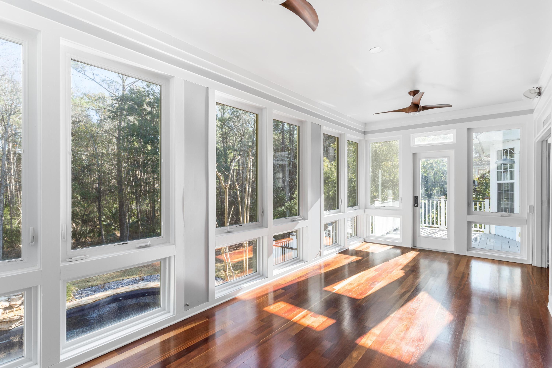 Rivertowne Homes For Sale - 2232 Branch Creek, Mount Pleasant, SC - 9