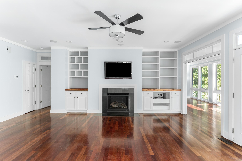 Rivertowne Homes For Sale - 2232 Branch Creek, Mount Pleasant, SC - 3