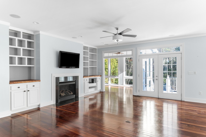 Rivertowne Homes For Sale - 2232 Branch Creek, Mount Pleasant, SC - 4