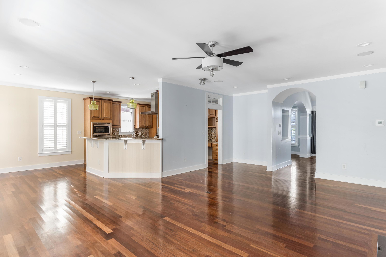 Rivertowne Homes For Sale - 2232 Branch Creek, Mount Pleasant, SC - 2