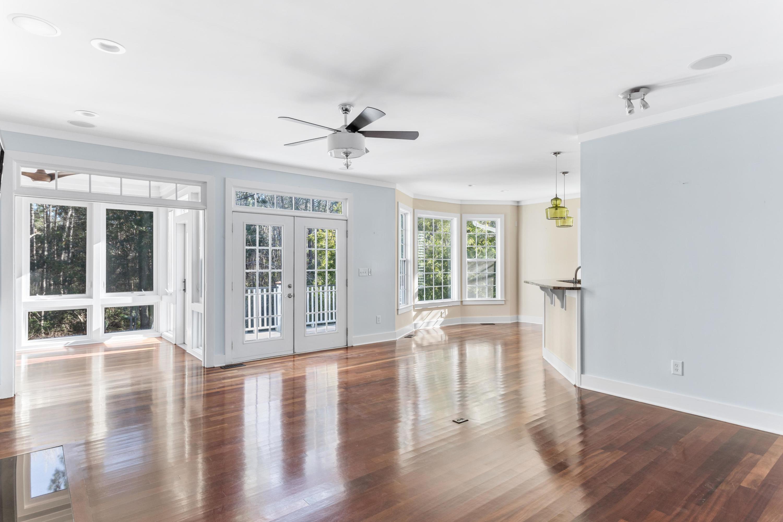 Rivertowne Homes For Sale - 2232 Branch Creek, Mount Pleasant, SC - 1