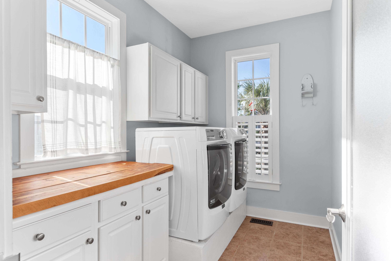 Rivertowne Homes For Sale - 2232 Branch Creek, Mount Pleasant, SC - 21