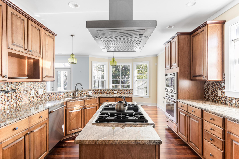 Rivertowne Homes For Sale - 2232 Branch Creek, Mount Pleasant, SC - 10