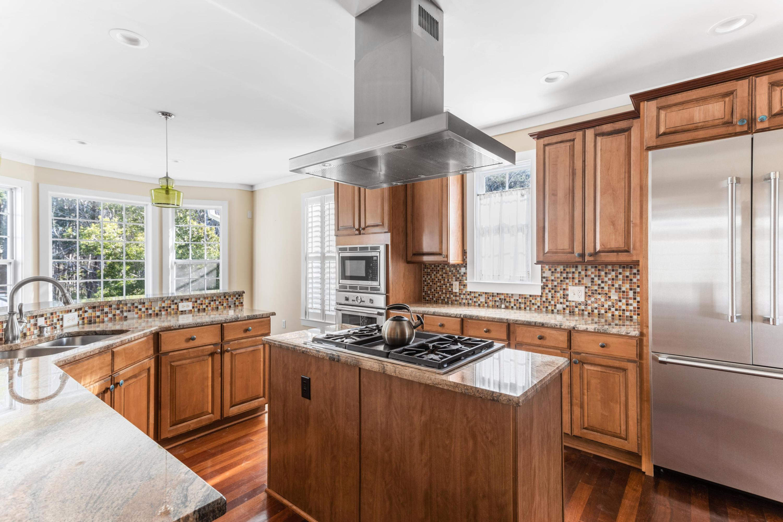 Rivertowne Homes For Sale - 2232 Branch Creek, Mount Pleasant, SC - 18