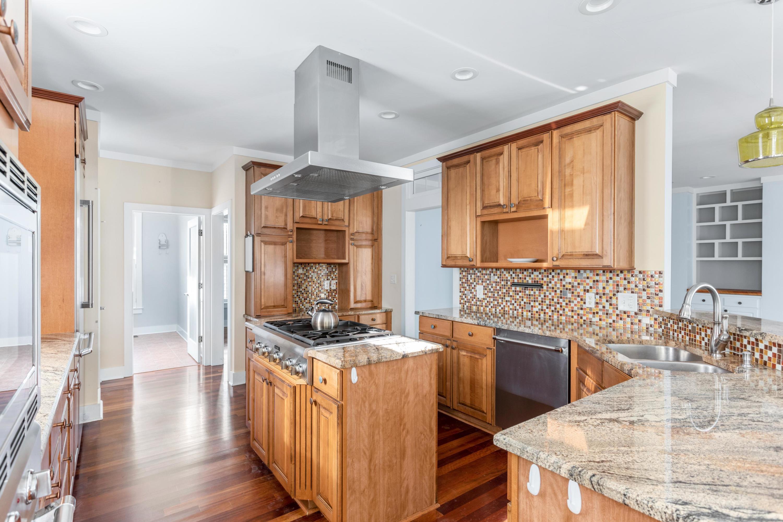 Rivertowne Homes For Sale - 2232 Branch Creek, Mount Pleasant, SC - 29