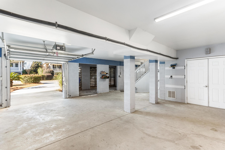 Rivertowne Homes For Sale - 2232 Branch Creek, Mount Pleasant, SC - 13