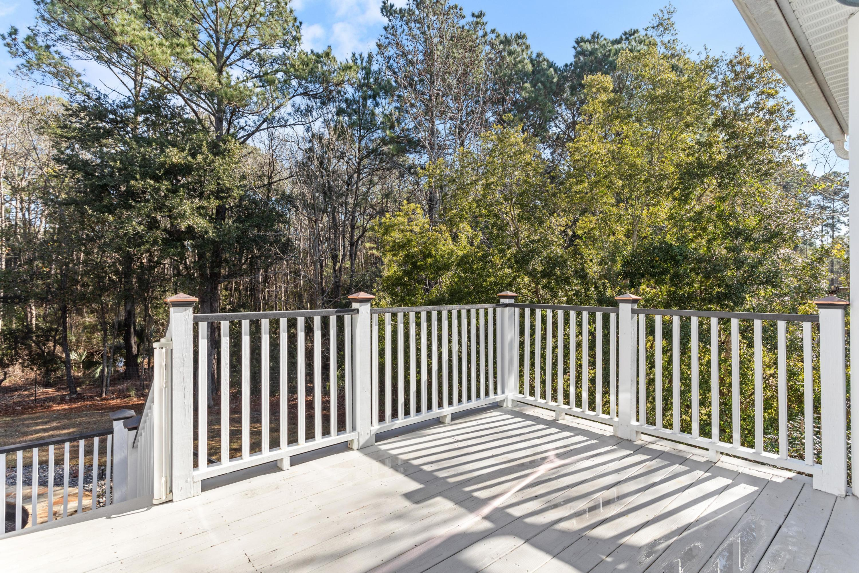 Rivertowne Homes For Sale - 2232 Branch Creek, Mount Pleasant, SC - 19