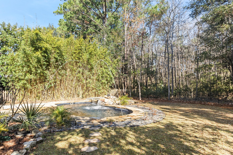 Rivertowne Homes For Sale - 2232 Branch Creek, Mount Pleasant, SC - 17