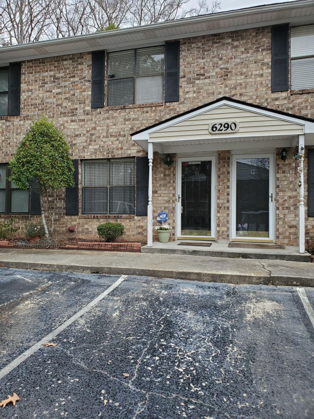 6290 Brandt Street UNIT 1-B North Charleston, SC 29406