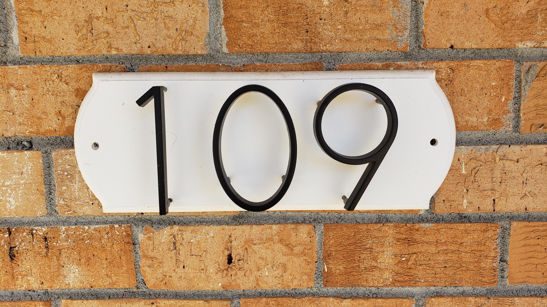 109 Briarwood Circle Goose Creek, Sc 29445