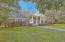 1 ACRE homesite in the heart of the Historic District. Walk to parks, retail & restaurants.