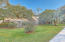1 ACRE homesite with fully fenced backyard.