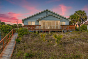 1733 Ashley Avenue, Folly Beach, SC 29439