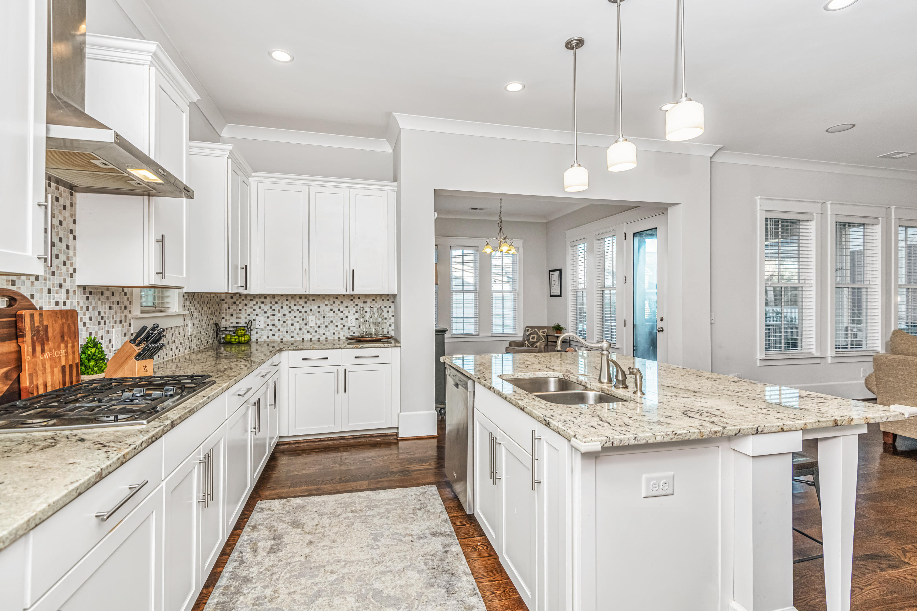 Watermark Homes For Sale - 1445 Lettered Olive, Mount Pleasant, SC - 47