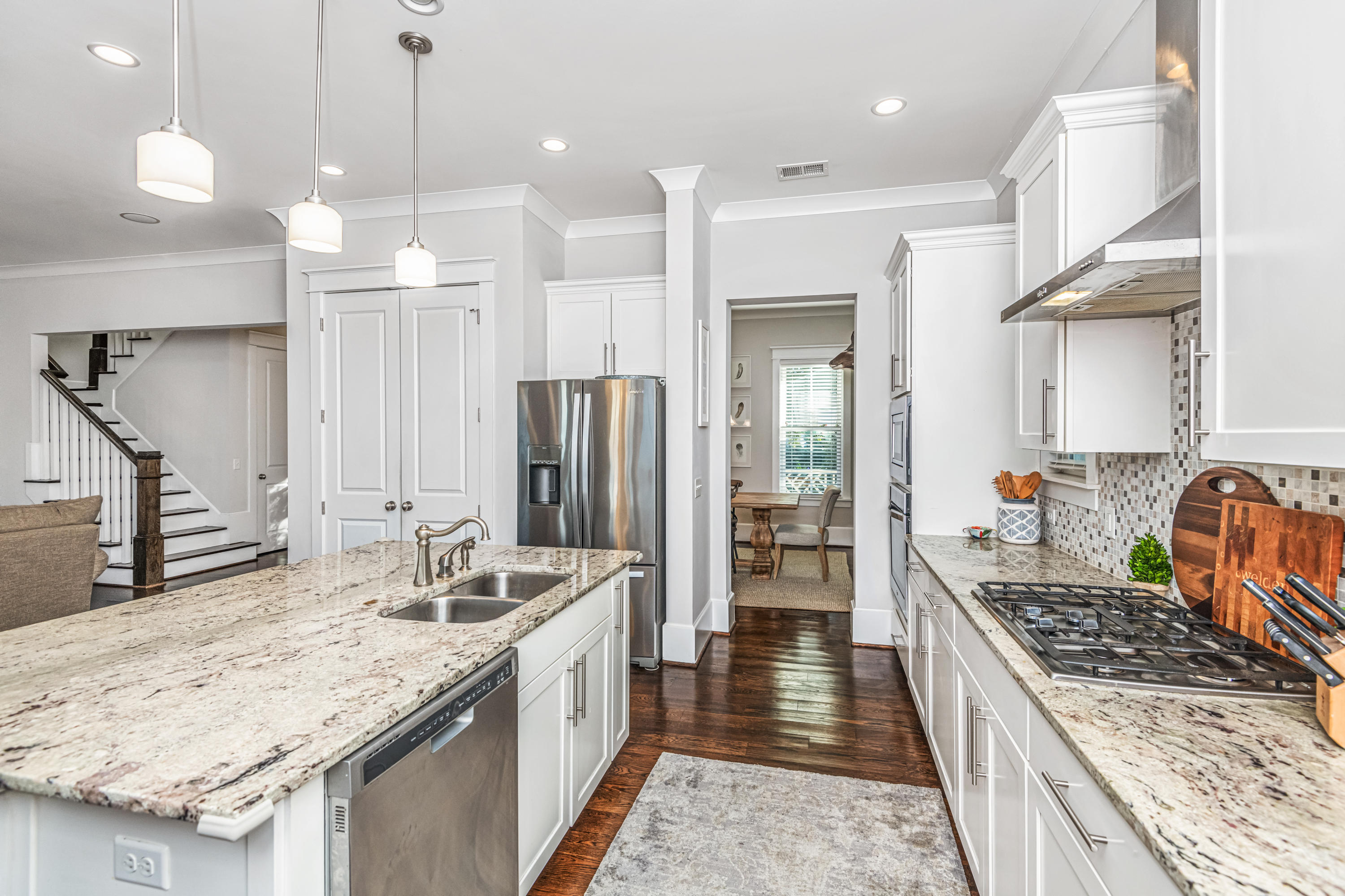 Watermark Homes For Sale - 1445 Lettered Olive, Mount Pleasant, SC - 57