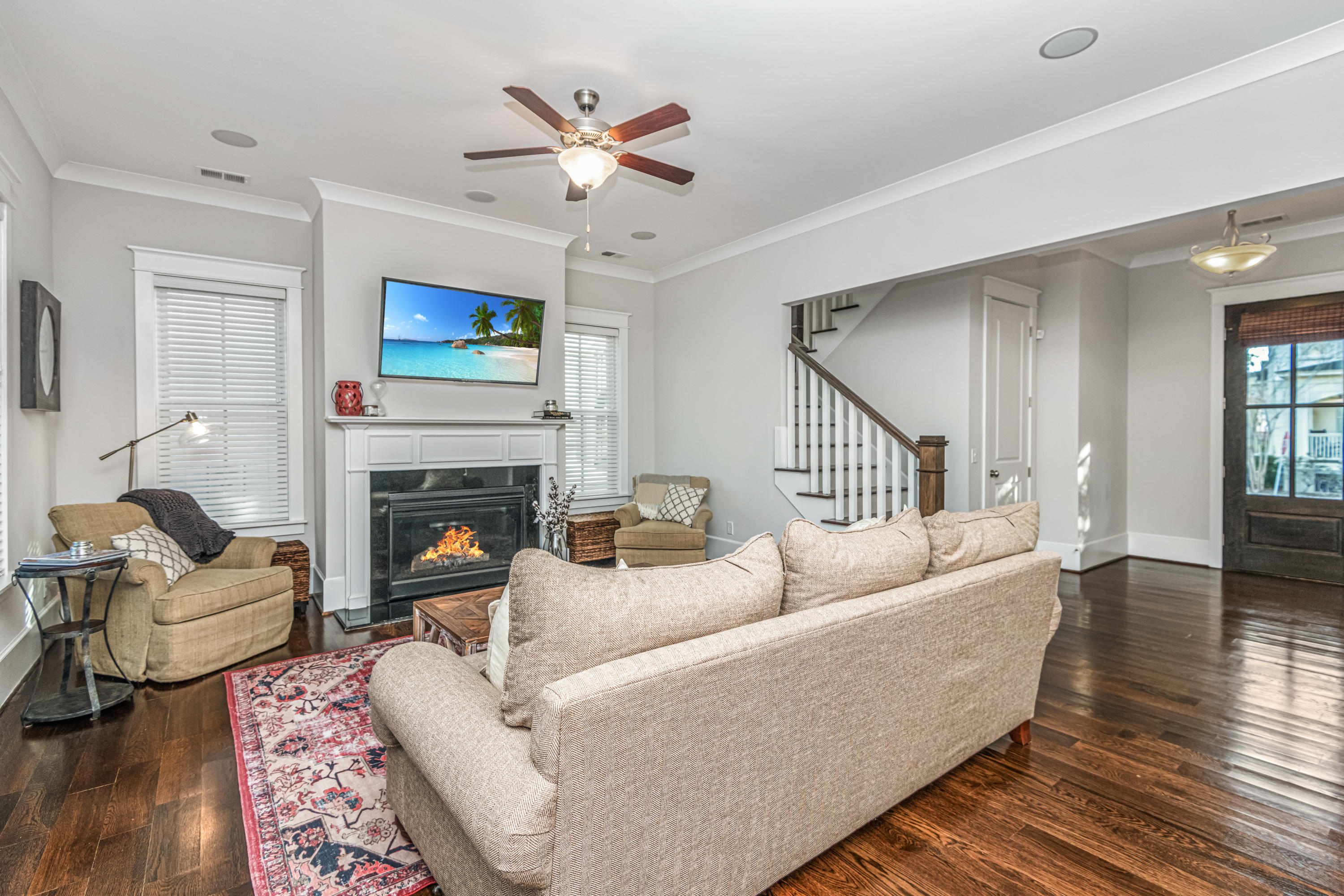 Watermark Homes For Sale - 1445 Lettered Olive, Mount Pleasant, SC - 53