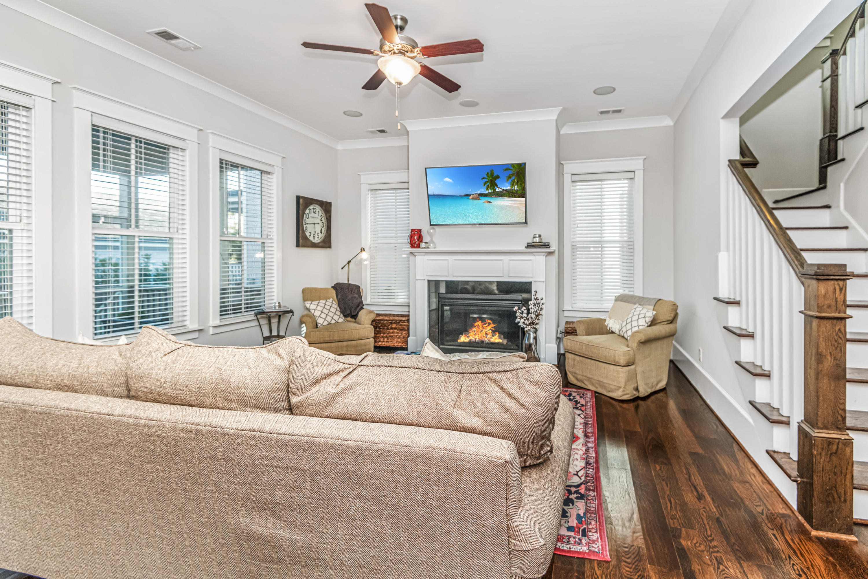 Watermark Homes For Sale - 1445 Lettered Olive, Mount Pleasant, SC - 52