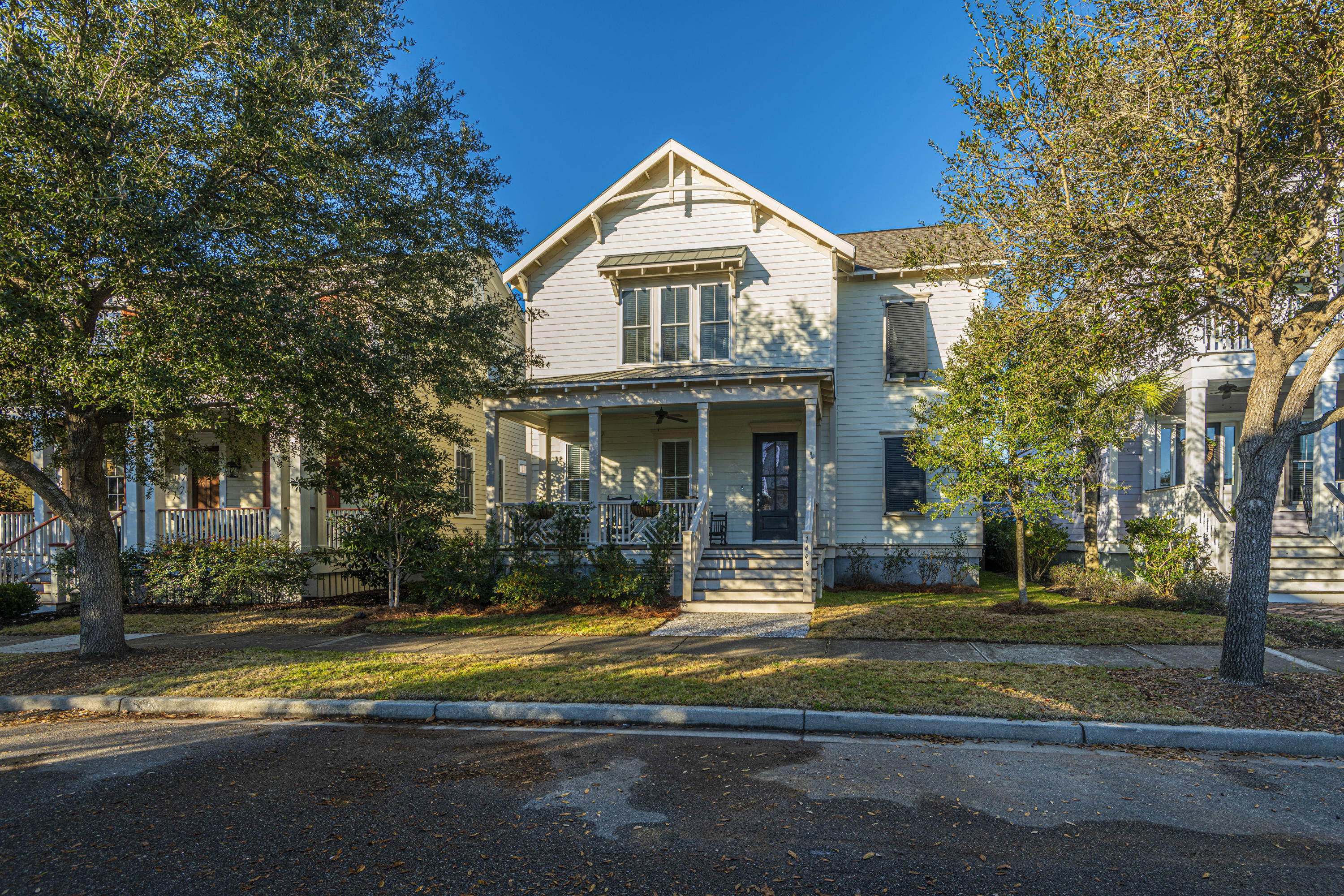 Watermark Homes For Sale - 1445 Lettered Olive, Mount Pleasant, SC - 34