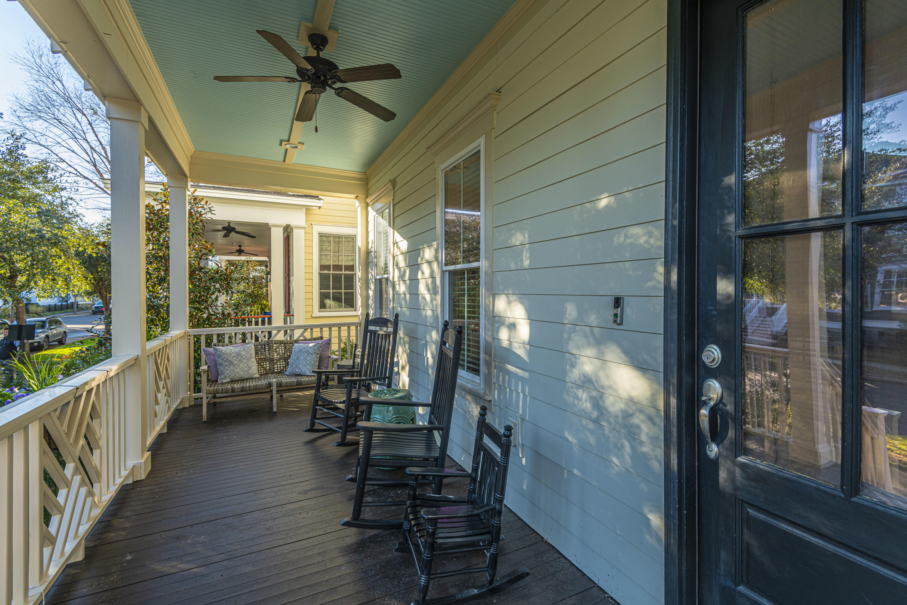 Watermark Homes For Sale - 1445 Lettered Olive, Mount Pleasant, SC - 27