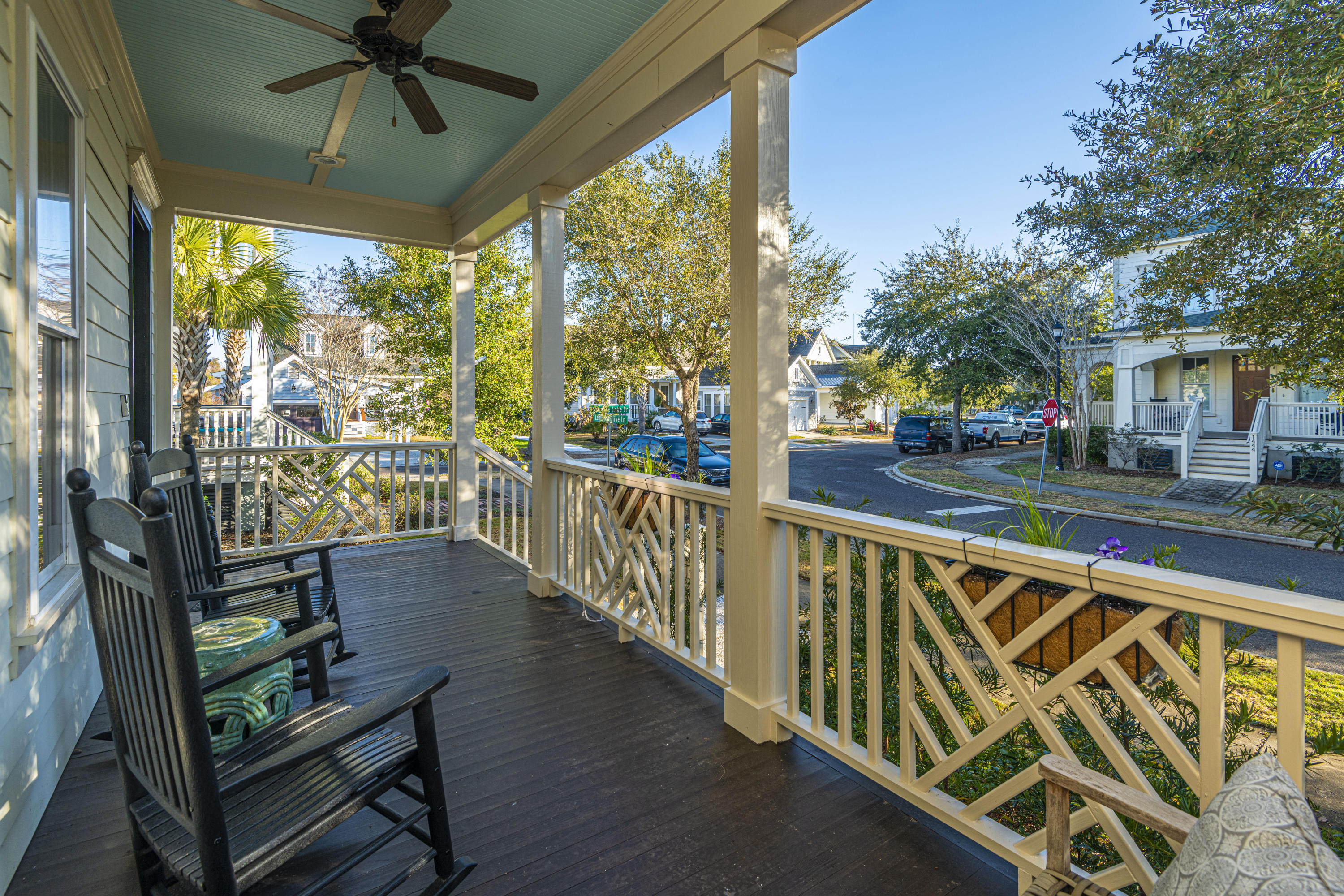 Watermark Homes For Sale - 1445 Lettered Olive, Mount Pleasant, SC - 55