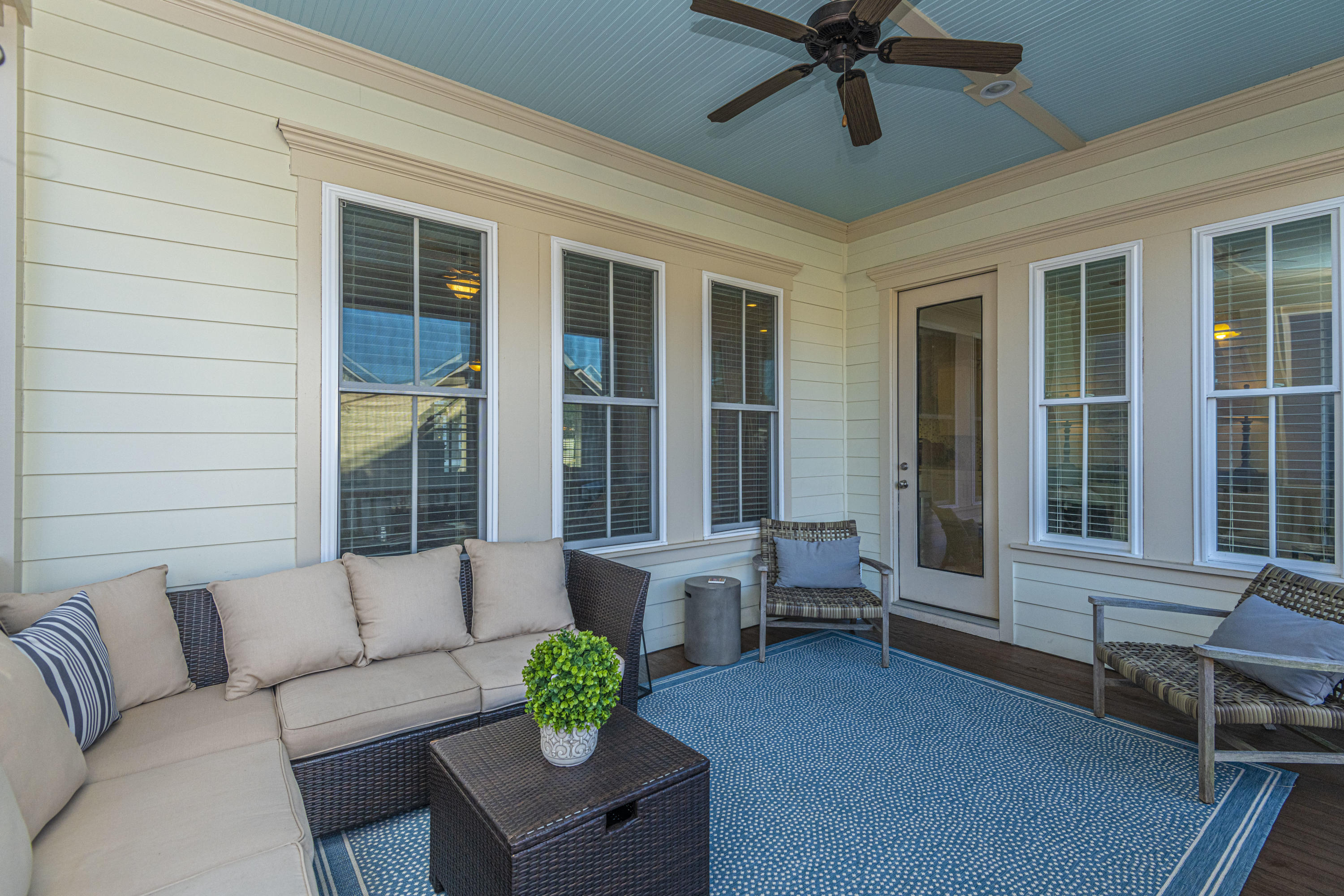 Watermark Homes For Sale - 1445 Lettered Olive, Mount Pleasant, SC - 9