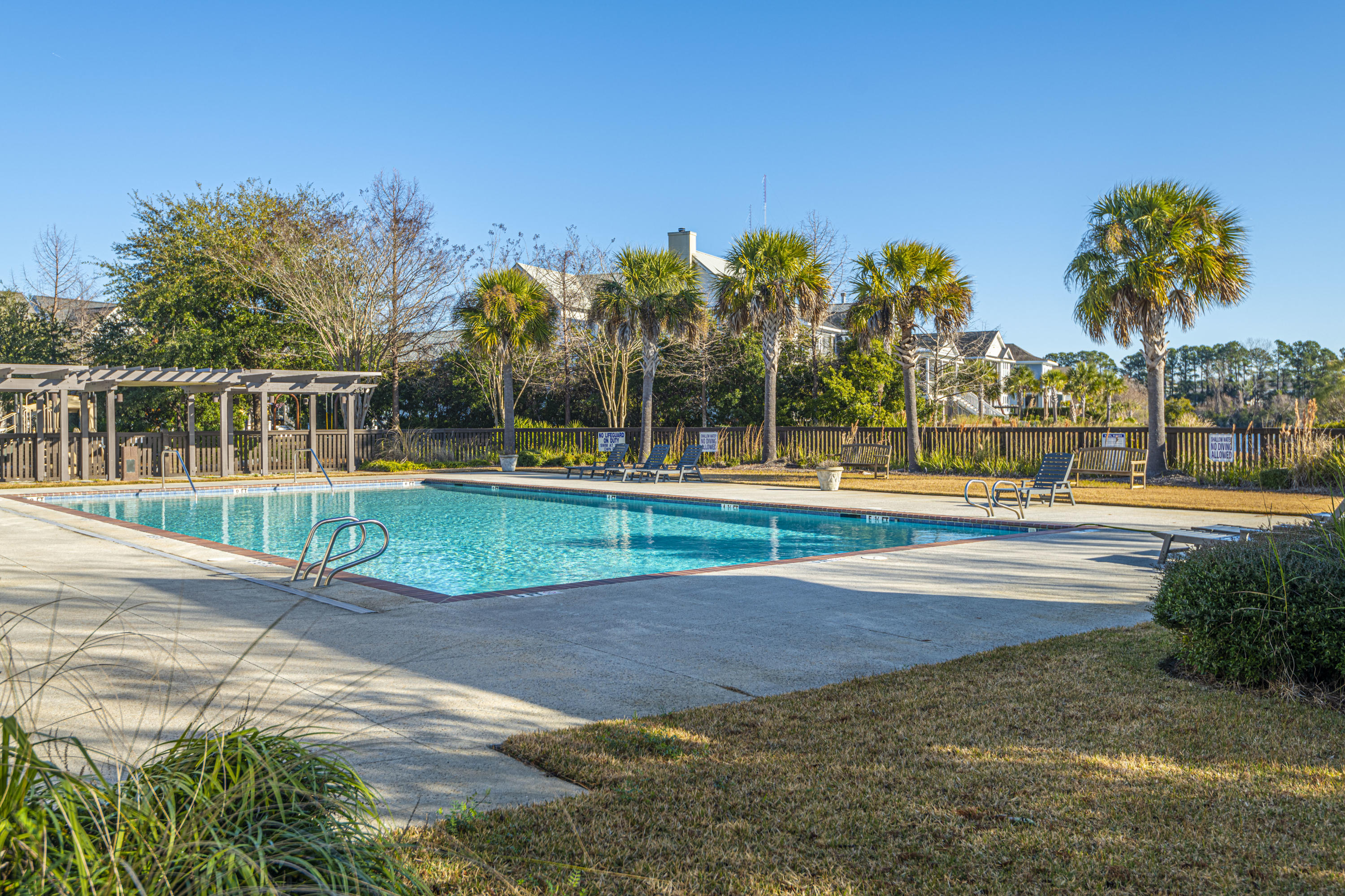 Watermark Homes For Sale - 1445 Lettered Olive, Mount Pleasant, SC - 28