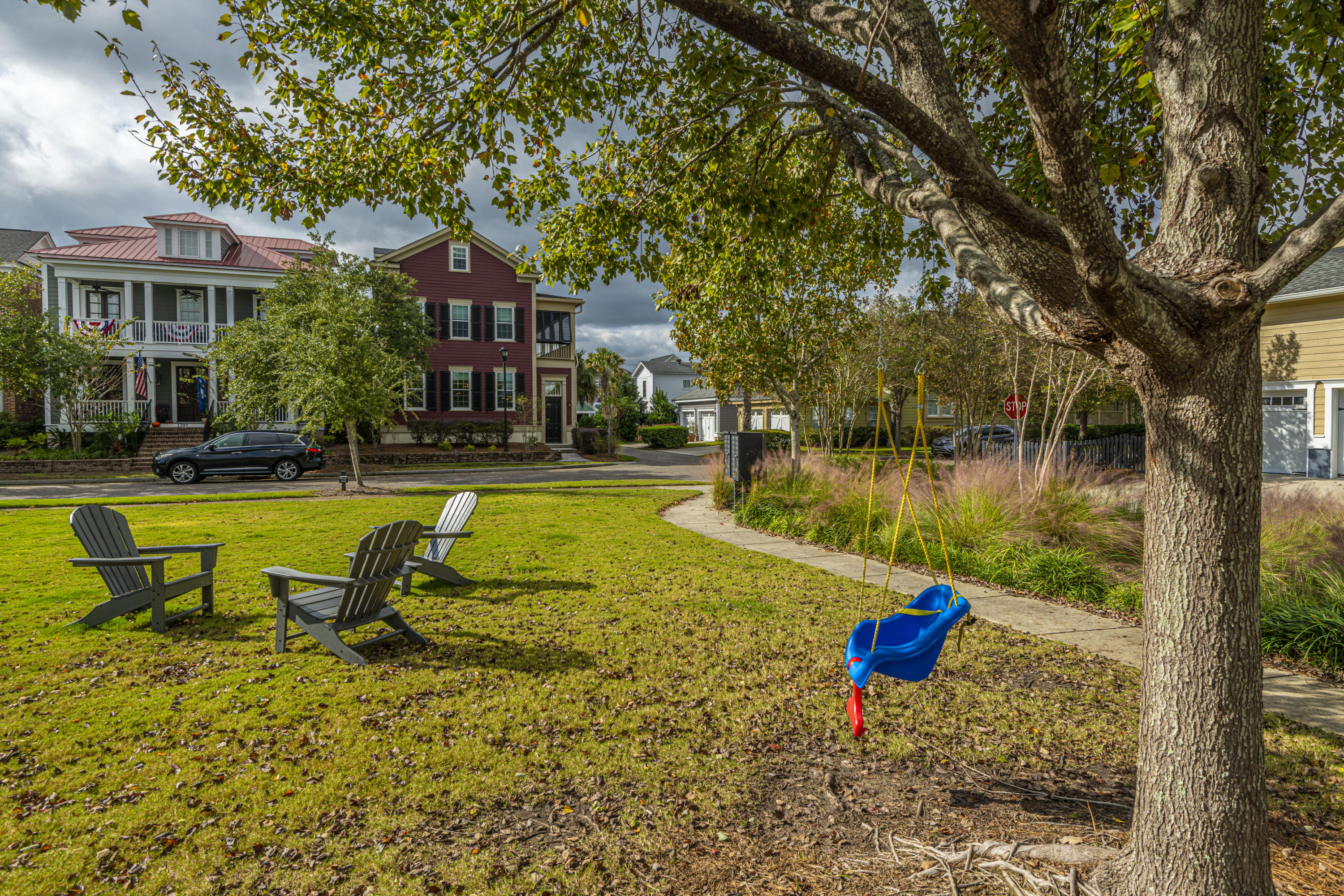 Watermark Homes For Sale - 1445 Lettered Olive, Mount Pleasant, SC - 32