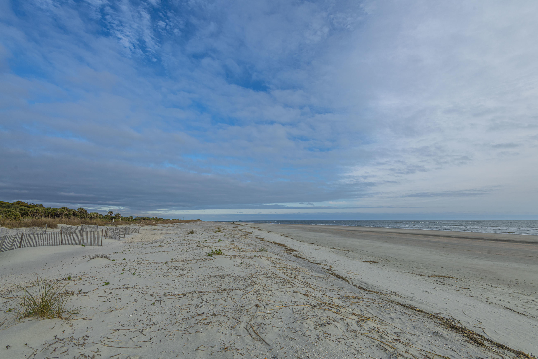 1733 E Ashley Avenue Folly Beach, SC 29439