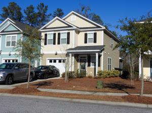 324 Grouse Park, Charleston, SC 29414