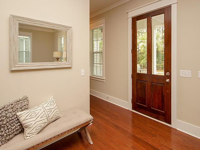 Rivertowne Homes For Sale - 2773 Rivertowne, Mount Pleasant, SC - 11