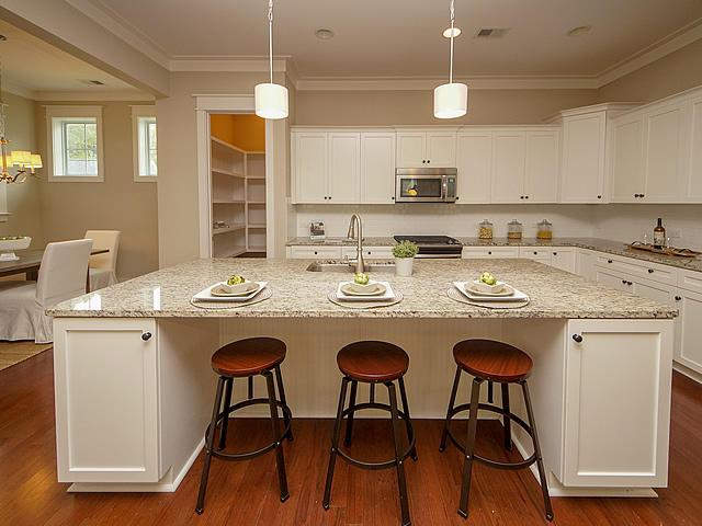 Rivertowne Homes For Sale - 2773 Rivertowne, Mount Pleasant, SC - 18
