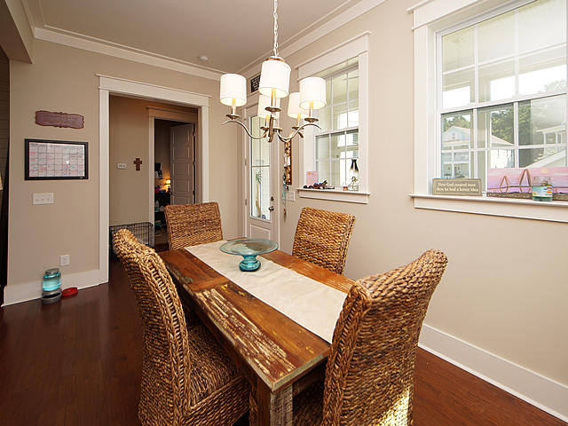Rivertowne Homes For Sale - 2773 Rivertowne, Mount Pleasant, SC - 46