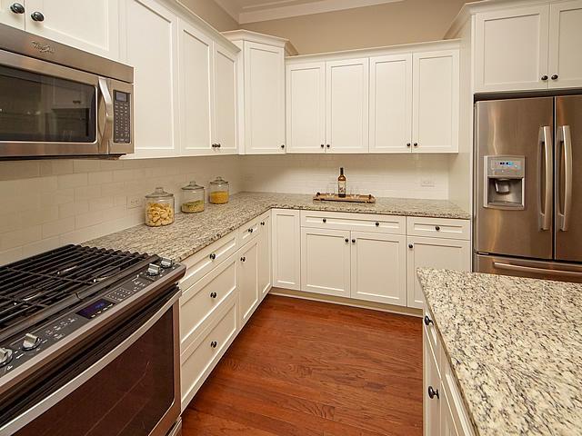 Rivertowne Homes For Sale - 2773 Rivertowne, Mount Pleasant, SC - 38