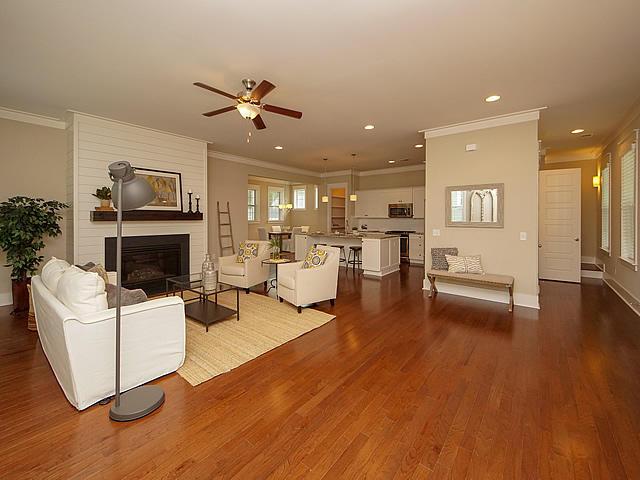 Rivertowne Homes For Sale - 2773 Rivertowne, Mount Pleasant, SC - 39