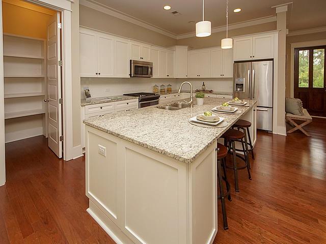Rivertowne Homes For Sale - 2773 Rivertowne, Mount Pleasant, SC - 40