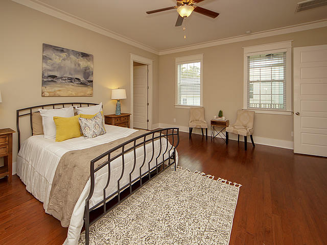 Rivertowne Homes For Sale - 2773 Rivertowne, Mount Pleasant, SC - 43