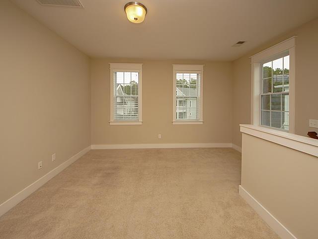 Rivertowne Homes For Sale - 2773 Rivertowne, Mount Pleasant, SC - 28