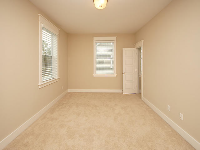 Rivertowne Homes For Sale - 2773 Rivertowne, Mount Pleasant, SC - 8