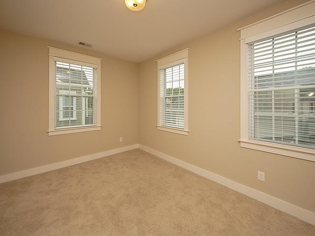 Rivertowne Homes For Sale - 2773 Rivertowne, Mount Pleasant, SC - 10
