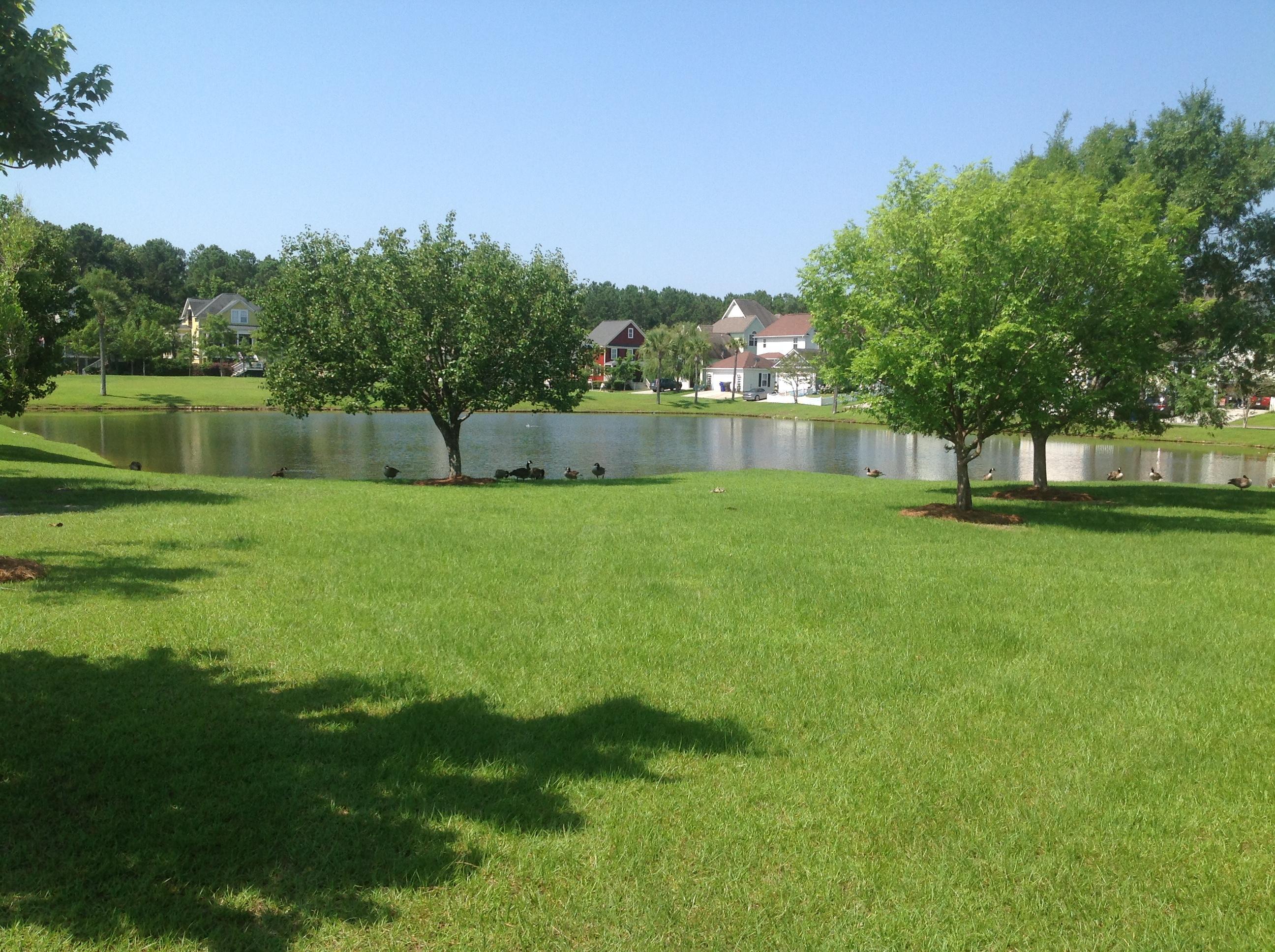 Rivertowne Homes For Sale - 2773 Rivertowne, Mount Pleasant, SC - 4