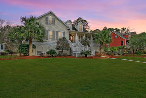 3013  Ashburton Way  Mount Pleasant, SC 29466
