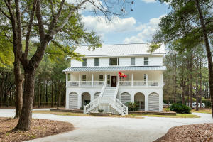 6305 Come About Way, Awendaw, SC 29429