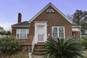 72 Clemson Street, Charleston, SC 29403