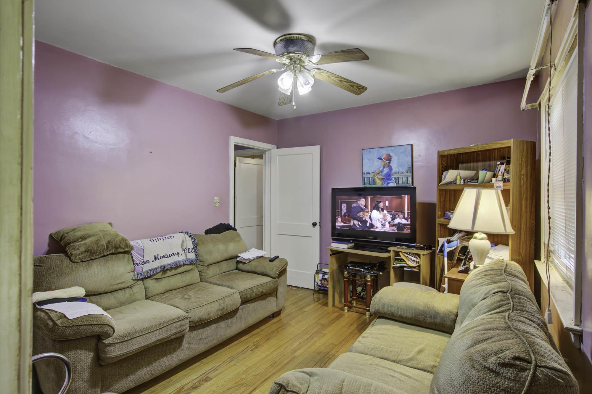 72 Clemson Street Charleston, SC 29403