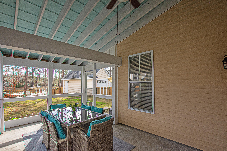 Park West Homes For Sale - 1720 Alan Brooke, Mount Pleasant, SC - 0